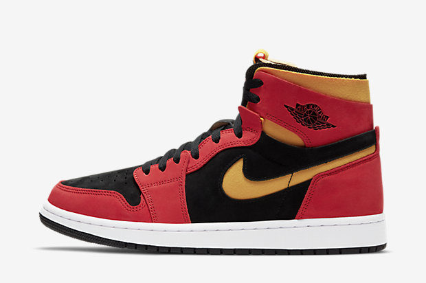 AIR-JORDAN-1-ZOOM CT0978-006