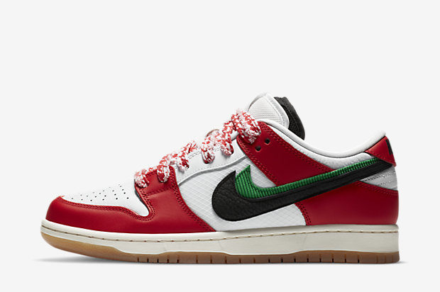 SB-DUNK-LOW CT2550-600