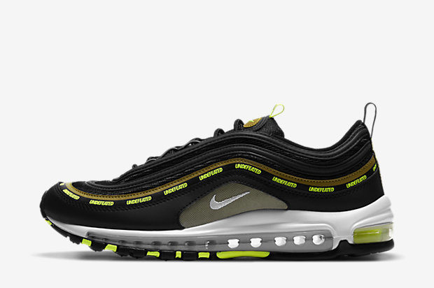 AIR-MAX-97-UNDEFEATED DC4830-001