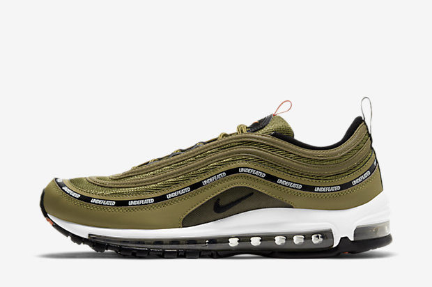 AIR-MAX-97-UNDEFEATED DC4830-300