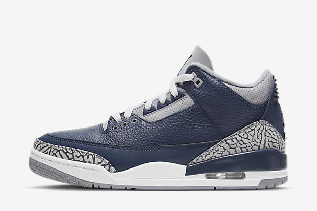 AIR-JORDAN-3-RETRO CT8532-401