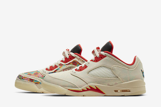 AIR-JORDAN-5-RETRO-LOW-CNY DD2240-100