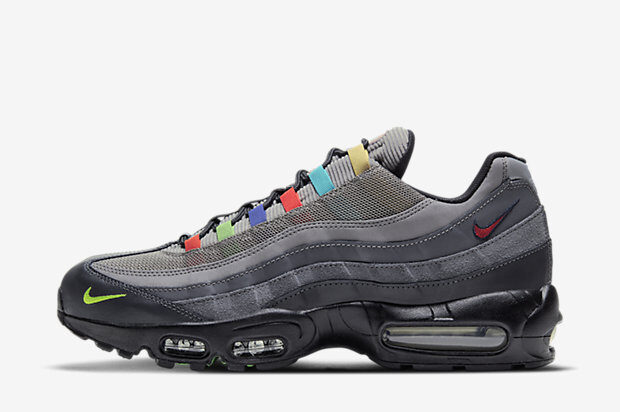AIR-MAX-95-EOI CW6575-001