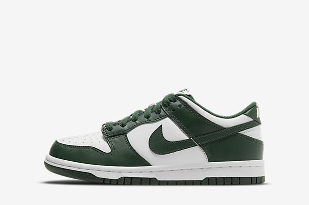 DUNK-LOW CW1590-102