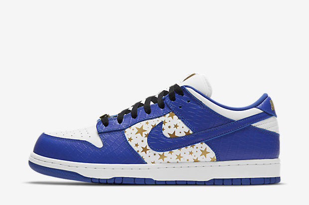 SB-DUNK-LOW-SUPREME DH3228-100
