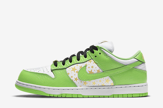 SB-DUNK-LOW-SUPREME DH3228-101