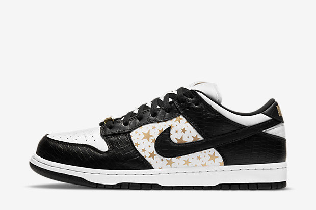 SB-DUNK-LOW-SUPREME DH3228-102