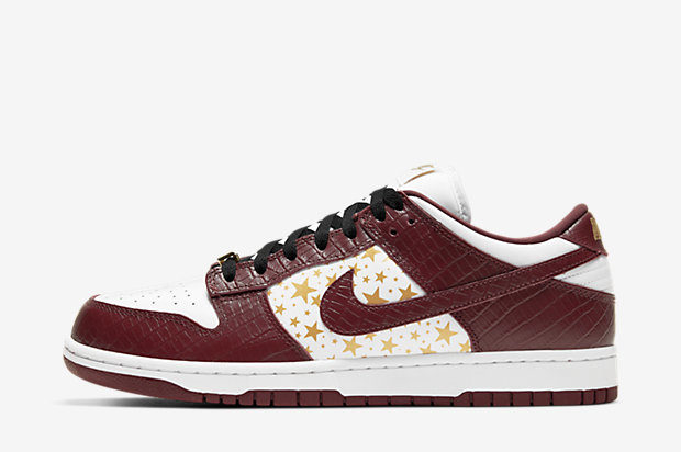 SB-DUNK-LOW-SUPREME DH3228-103