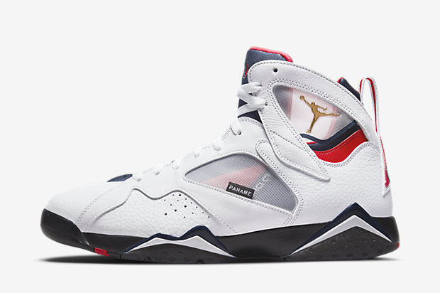 AIR-JORDAN-7-RETRO-PSG CZ0789-105
