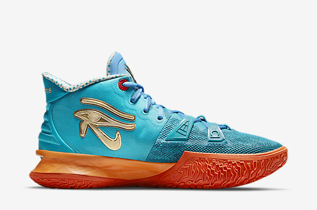KYRIE-7-CONCEPTS CT1137-900