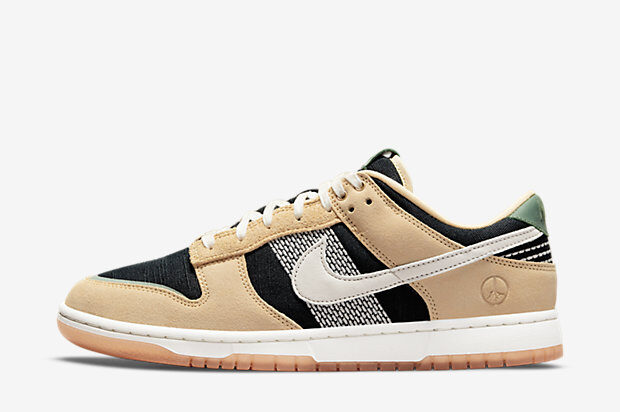 DUNK-LOW DJ4671-294