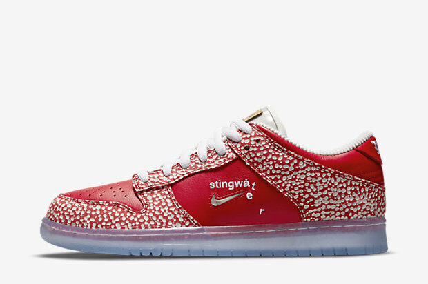 SB-DUNK-LOW-STINGWATER DH7650-600