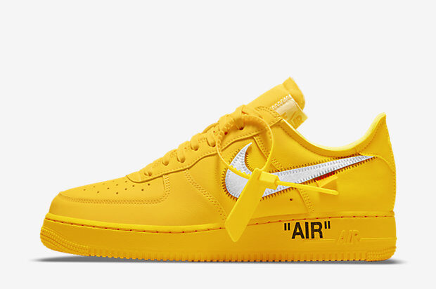 AIR-FORCE-1-LOW-OFF-WHITE DD1876-700