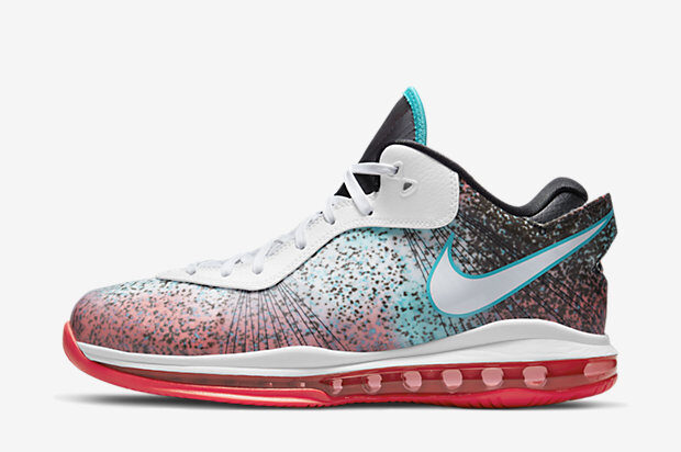 LEBRON-8-LOW DJ4436-100