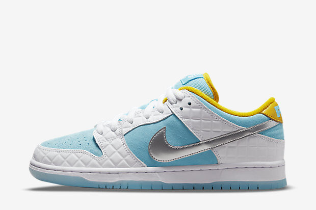 SB-DUNK-LOW-FTC DH7687-400